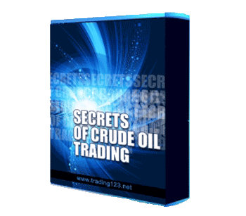 Crude Oil Trading | How To Profit Trading Crude Oil | Trading123