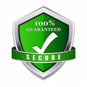 Trading123 secure site