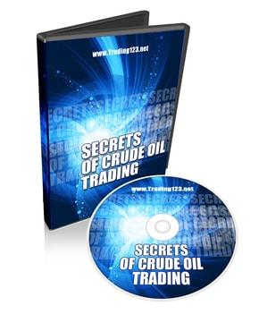 Secrets of Trading